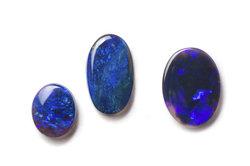 Opale synthétique - formular