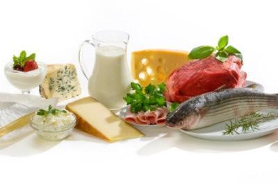 Une alimentation saine avec Aldi - comment cela fonctionne:
