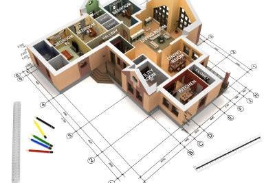 Régime d'acheter et de mettre en place des cuisines pour les toits en pente