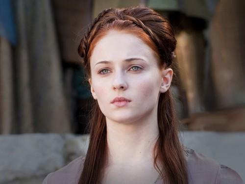 «Game of Thrones» de la nuit dernière a renversé le script sur la série de livres