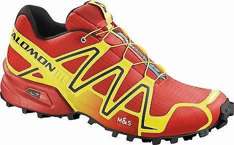 Top 10 des meilleures chaussures de course pour hommes