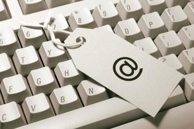 Elster portail en ligne - Pour créer la déclaration d'impôt sur Internet