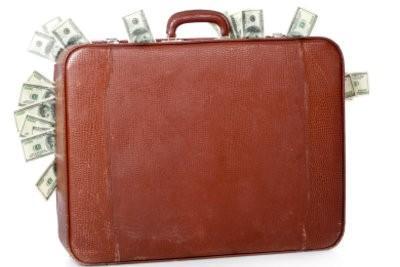 compte d'affaires sur une base de crédit - que vous devriez être au courant