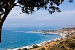 Une maison à Malibu à vendre - ce que vous devriez regarder la recherche immobilière