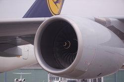 Lufthansa et ses filiales - Faits sur la compagnie aérienne