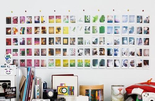 Comment imprimer votre Instagrams, et 9 Rad façons de les afficher!