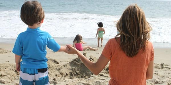 Les 8 dons essentiels pour donner à votre enfant