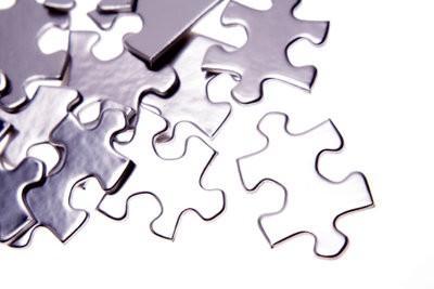Calculatrice pour Versorgungsausgleich - de sorte que vous pouvez calculer votre demande d'indemnisation