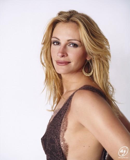 Top 10 des plus riches actrices dans le monde 2015