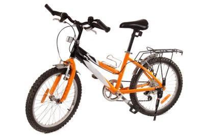 Expédition de vélos avec DHL - comment cela fonctionne: