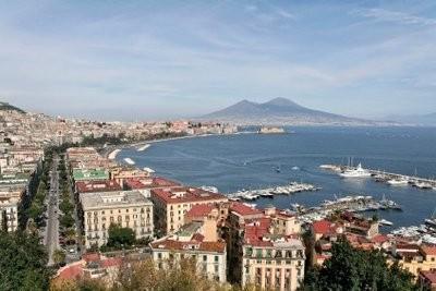 Toll en Italie - avec ces frais vous devriez vous attendre