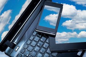 Actionner téléphone mobile comme un répéteur sans fil - Avis