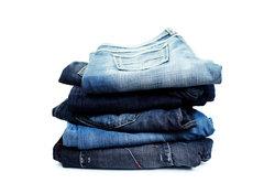32/32: pantalons taille - Utile