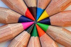 Les taux d'emploi de la maternelle - de sorte que vous encouragez la créativité