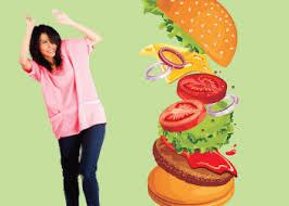 Top 10 des Lois les plus dangereuses à éviter après chaque repas