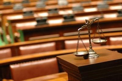 Vs pénale  Droit civil - une explication simple