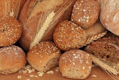 Bäckereifachverkäuferin - la formation que vous fournissez afin