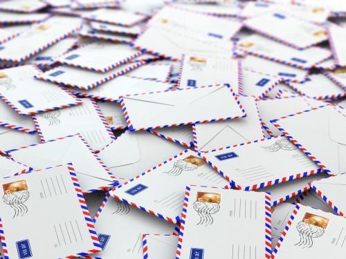 5 raisons Mail est le pire