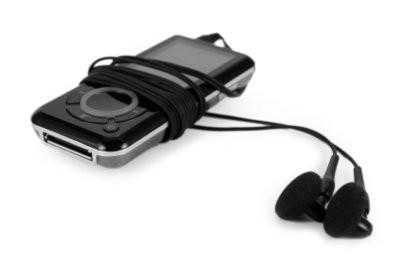 Utilisez Applications gratuites pour iPod Classic correcte - comment cela fonctionne: