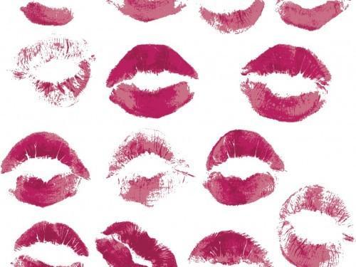 Slouster, anyone?  8 mots étonnants que cela signifie Embrasser