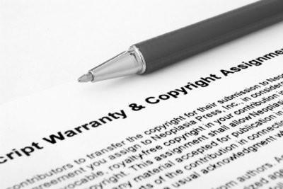 ADAC: contrat d'achat de voiture - donc s'il vous plaît utiliser le formulaire