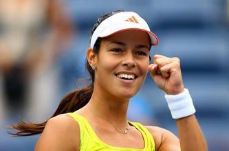 Top 10 des joueuses de tennis avec Hottest Body