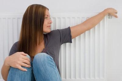 Réglementer l'humidité ambiante en hiver - comment cela fonctionne: