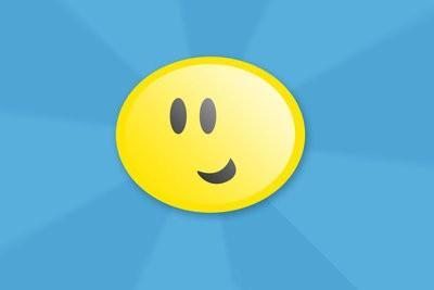 Off the Smileys Avec Skype - comment cela fonctionne: