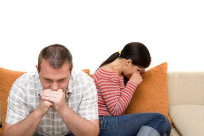 Comment puis-je enregistrer ma relation?  - Conseils pour les couples à long terme