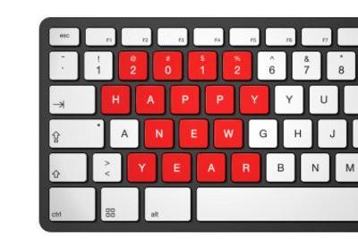 Créer une haute avec le clavier - si vous allez