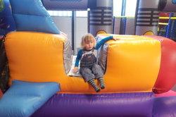 cours de gym avec des enfants - des conseils et des suggestions pour la gymnastique bébé