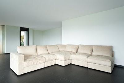 Utilisez garantie sur les meubles - de sorte que vous allez