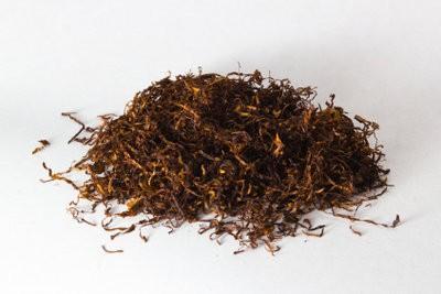 La fumée de tabac?  - À consommer du tabac à priser correctement