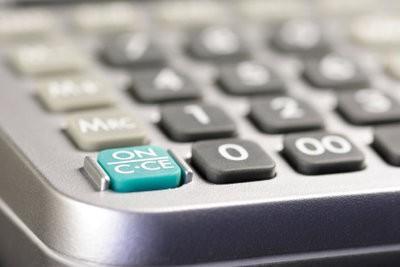 Retenues obligatoires sur le salaire brut - A savoir pour les employeurs