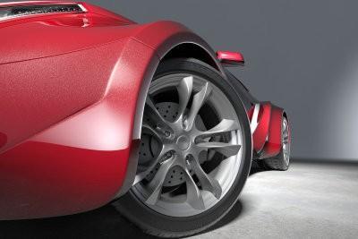 Une fois dans la vie Bugatti Veyron dur - si vous remplissez le rêve