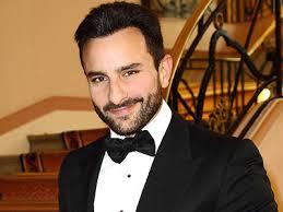 Top 10 des acteurs de Bollywood les mieux payés de 2014