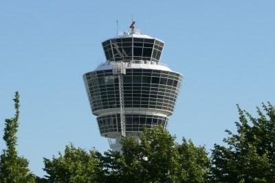 Air Traffic Controller et le travail - de sorte que vous pourrez vous détendre dans le stress du travail quotidien