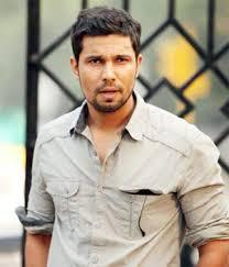 Top 10 des stars de Bollywood avec intelligence exceptionnelle