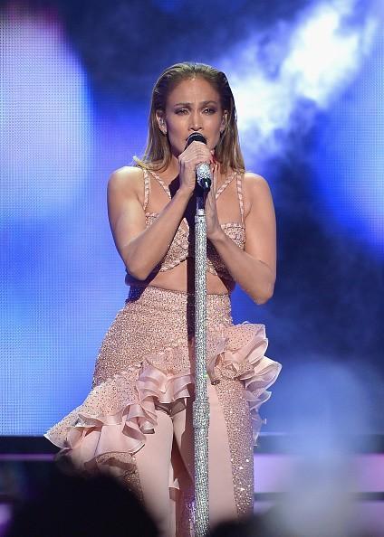 Jennifer Lopez New Music: The Hit Song Vous avez ne saviez pas sur [Ecouter]