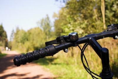 Mont potence sur le vélo correctement - comment cela fonctionne: