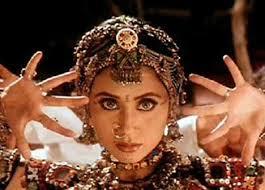 Top 10 des Divas de danse de Bollywood de tous les temps