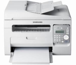 Top 10 des meilleurs d'imprimante sans fil avis pour 2014