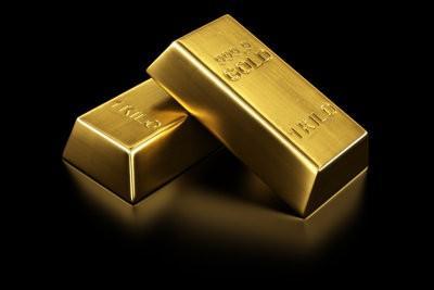 Investir de l'argent dans l'or?  - Comment