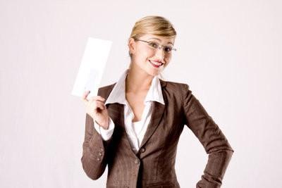 formulaire de lettre - si bien réussi une lettre officielle