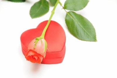 Une proposition de mariage original - comme vous le dites dans une manière spéciale