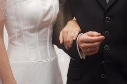 Marry Avantages et inconvénients
