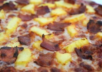 Les 12 plus sous-estimés garnitures à pizza