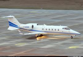 Top 10 des Jets privés le plus cher du monde