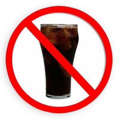 Diet Soda Stroke: Êtes-vous à risque?