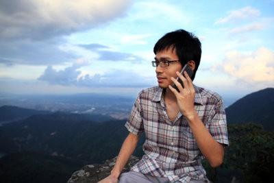 Samsung Galaxy Ace GT-S5830i: le manuel est perdue - que faire?